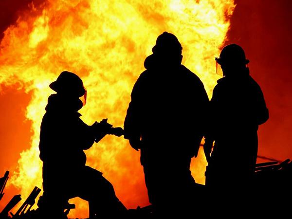 Rilevazione Incendio E Gas - 10